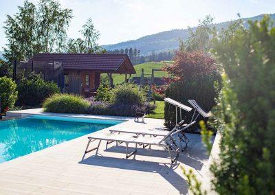 bhf_schlierbach_pool-gartenuebersicht-1280x820