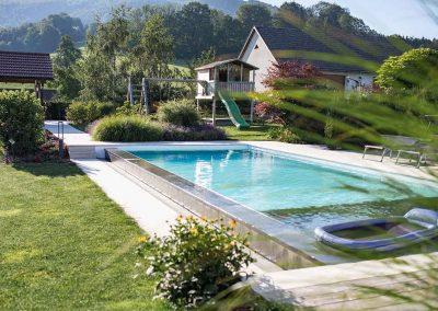 bhf_schlierbach_pool_1280x820
