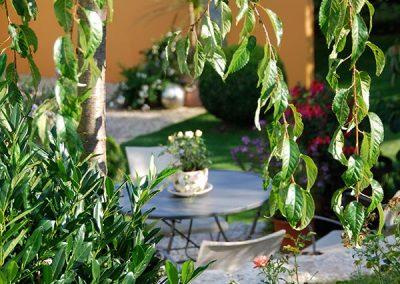 efh_feyregg_blick-auf-sitzbereich-und-pflanzen