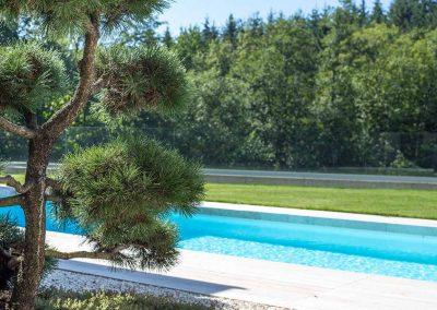 efh_garsten_perfekt-angelegter-swimmingpool-1280x820