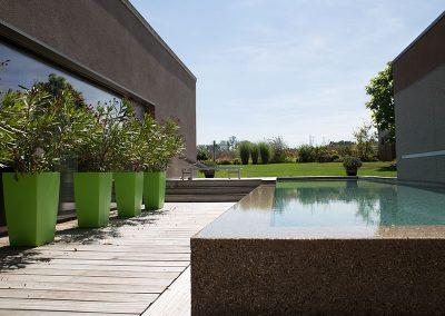 efh_grieskirchen_idyllischer-pool-bereich