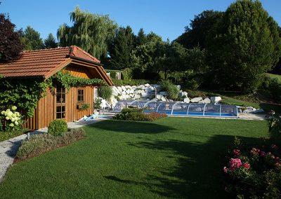 efh_nussbach_stilvoller-pool-bereich