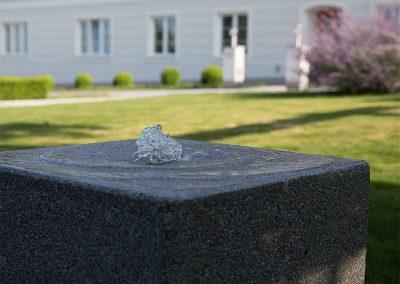 efh_wartberg_kleiner-moderner-springbrunnen