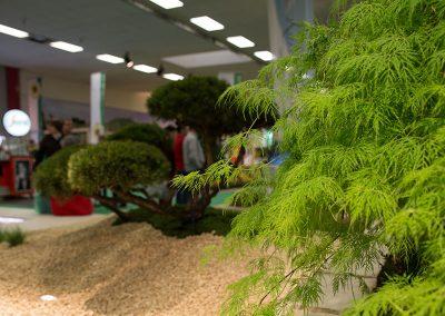 messe_wels_2015_harmonischer-messegarten