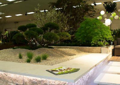 messe_wels_2015_stimmige-bepflanzung-messegarten