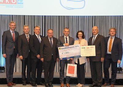 news_auszeichnung_handwerkspreis_alois_haider