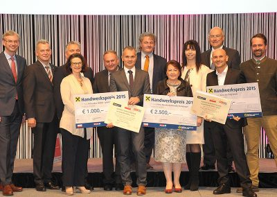 news_gewinner_handwerkspreis_gruenquadrat