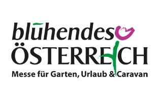 """""""Blühendes Österreich"""""""